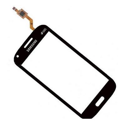 Samsung GH59-13269A mobile phone spare part