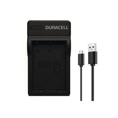 Duracell DRN5925 batterij-opladers
