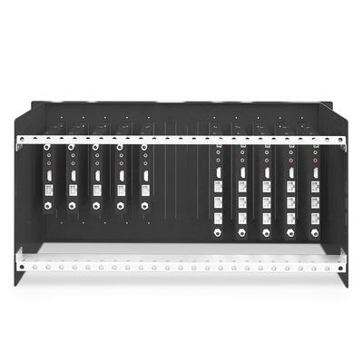 PureLink PT-RM-SE312 Rack-toebehoren