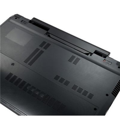 ASUS 90NB0811-M00700 laptop