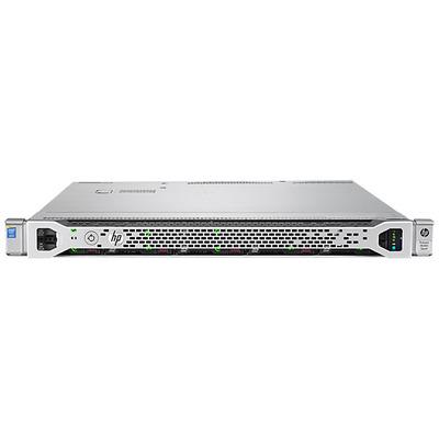 Hewlett Packard Enterprise 818208-B21 servers