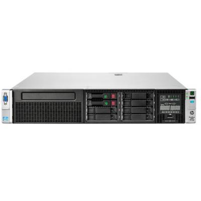 Hewlett Packard Enterprise B7E00A NAS