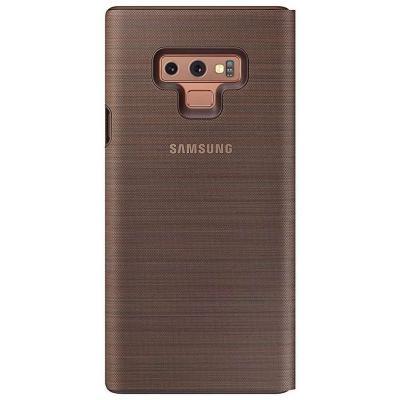 Samsung EF-NN960PAEGWW mobile phone case