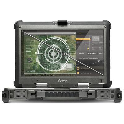 Getac XJ5SZFCEBDXL laptops