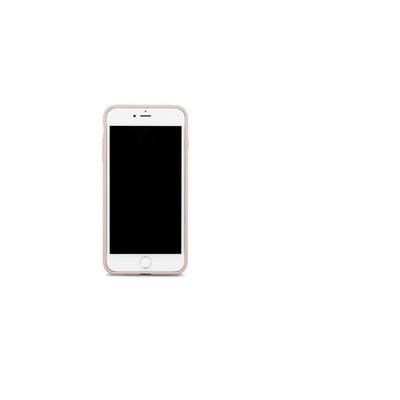 Moshi 99MO090251 mobiele telefoon behuizingen