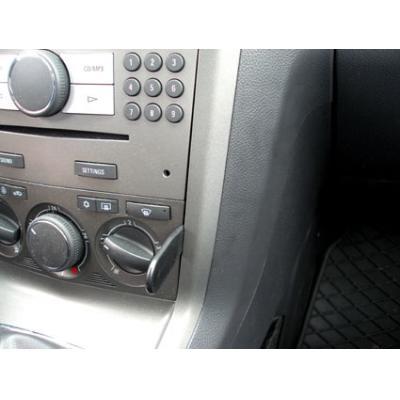 Brodit 854054 accessoire