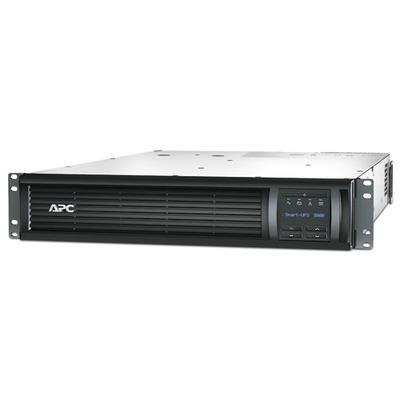 APC SMT3000R2I-6W UPS