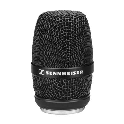 Sennheiser 502582 Onderdelen & accessoires voor microfoons