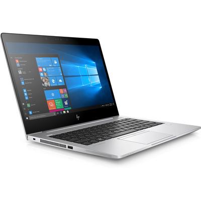HP 3UP63EA#ABH laptops