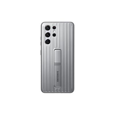 Samsung EF-RG998CJEGWW mobiele telefoon behuizingen