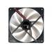 Antec 0-761345-75230-5 Hardware koeling