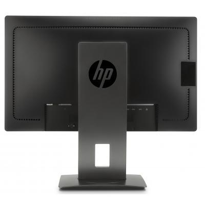 HP J2W50AT#ABB monitor