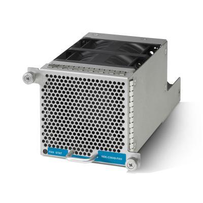 Cisco N5K-C5648-FAN-B= cooling accessoire