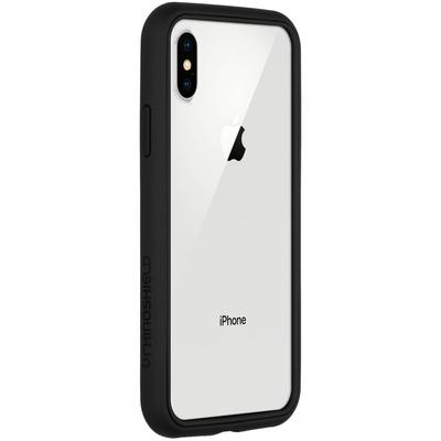 RhinoShield iPXs23003101 mobiele telefoon behuizingen