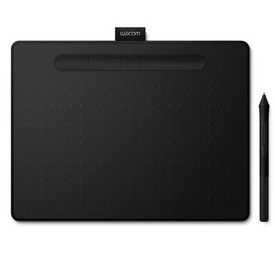 Wacom CTL-6100WLK-N tekentablets