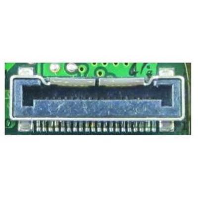 2-Power 2P-R767G notebook reserve-onderdeel
