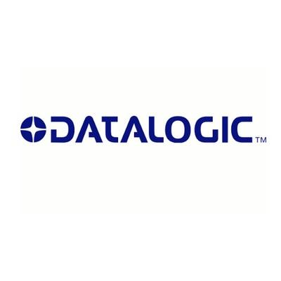 Datalogic W-GM44-R aanvullende garantie