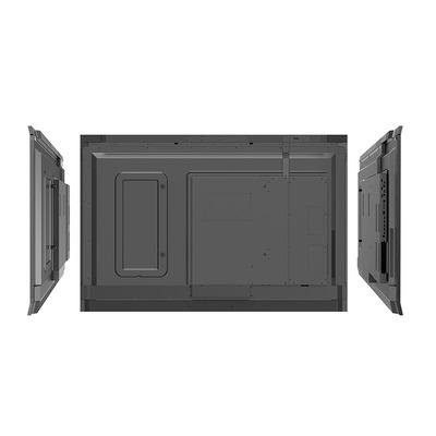 Avocor AVW-6555 Interactieve whiteboards