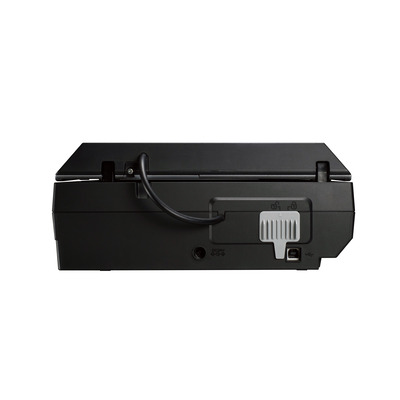 Epson B11B210302 scanners