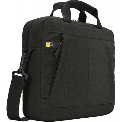 Case Logic HUXA113K-STCK1 laptoptas
