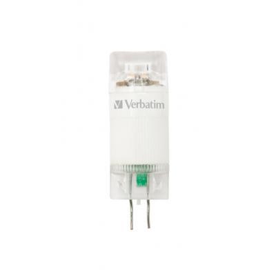 Verbatim 52143 led lamp