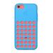 Apple ME503-ZW smartphone