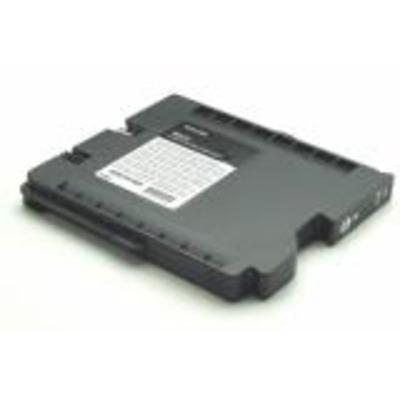 Ricoh 405536 inktcartridges