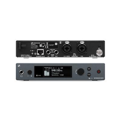 Sennheiser 507843 Draadloze microfoonzenders