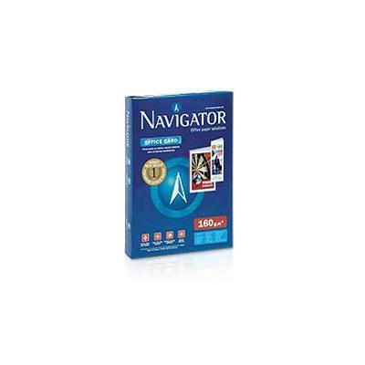 Navigator NAV1603 papier