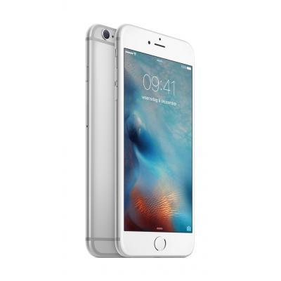Apple MKU22-A1 smartphone