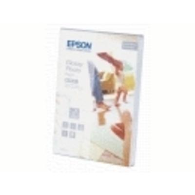 Epson C13S042176 pakken fotopapier