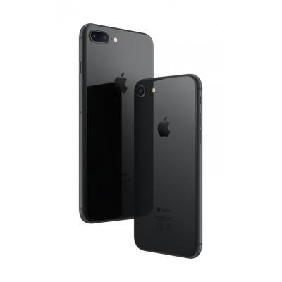 Apple MQ8L2ZD/A smartphone