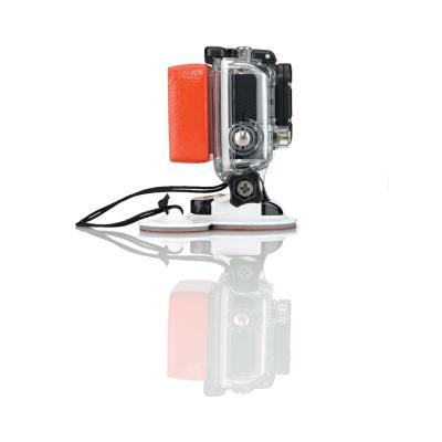 GoPro 3661-078 camera accessoire