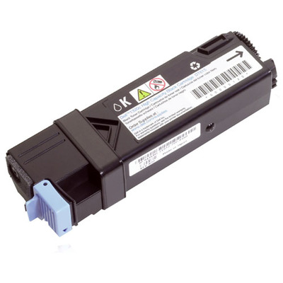 DELL 593-10316 toners & lasercartridges