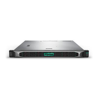 Hewlett Packard Enterprise P04651-B21 servers