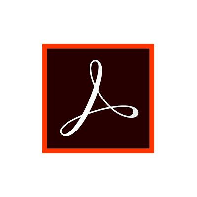 Adobe 65281168 desktop publishing