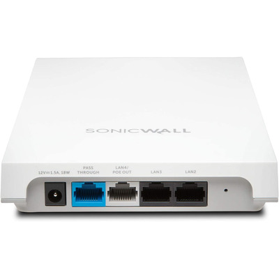 SonicWall 02-SSC-2258 wifi access points