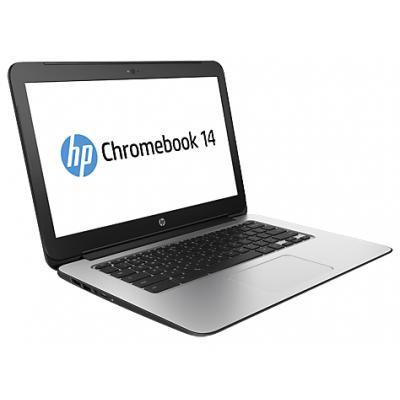 HP K3X09EA#ABH laptop