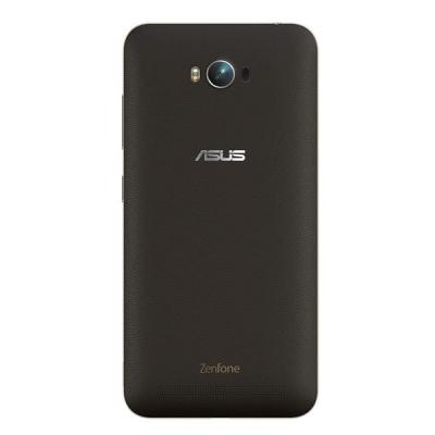 ASUS 90AX0105-R7A030 mobile phone spare part