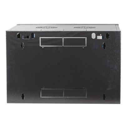 EFB Elektronik 691704FTS.1 Stellingen/racks