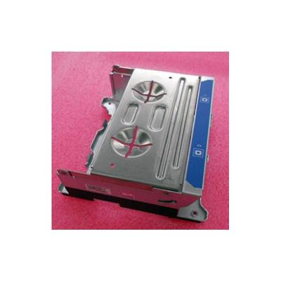 HP 691274-001 montagekit