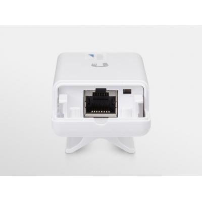 Ubiquiti Networks PICOM2HP access point