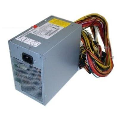 Fujitsu S26113-E538-V50-2 power supply unit