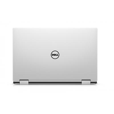 DELL 6R1NP laptop