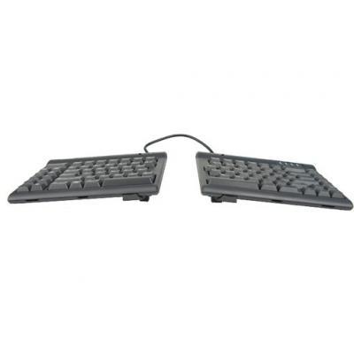 R-Go Tools RGOKIAC730-BLK toetsenbord accessoire