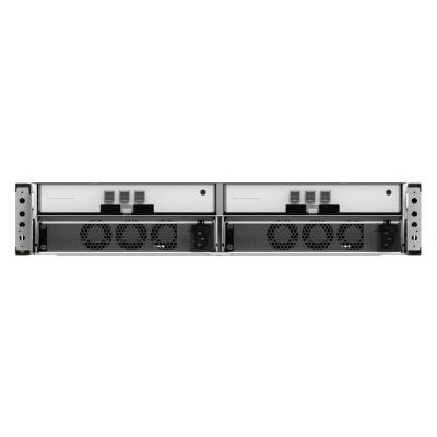 Western Digital 1ES1075 SAN storage