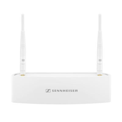 Sennheiser 505981 Onderdelen & accessoires voor microfoons