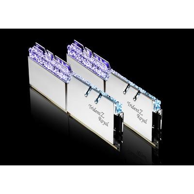 G.Skill F4-4800C18D-16GTRS RAM-geheugen