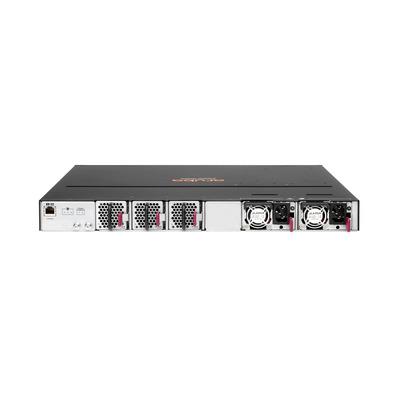 Hewlett Packard Enterprise JL711A#ABB netwerk-switches