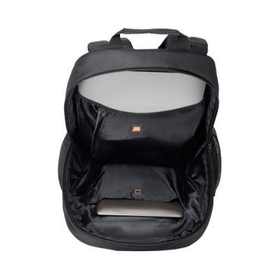 ASUS 90XB00Z0-BBP000 laptoptas